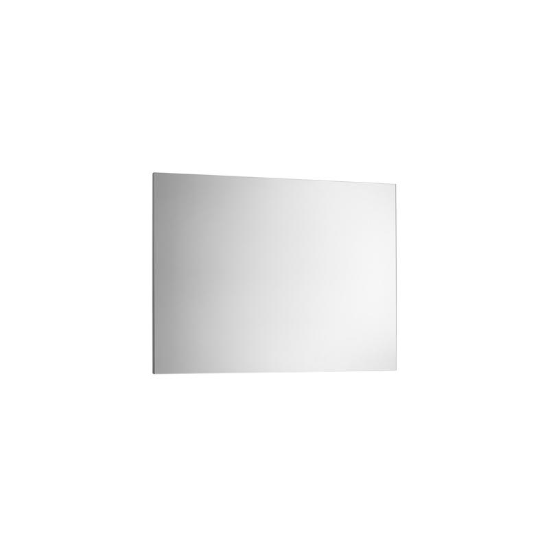 Roca Victoria Basic Mirror 800mm