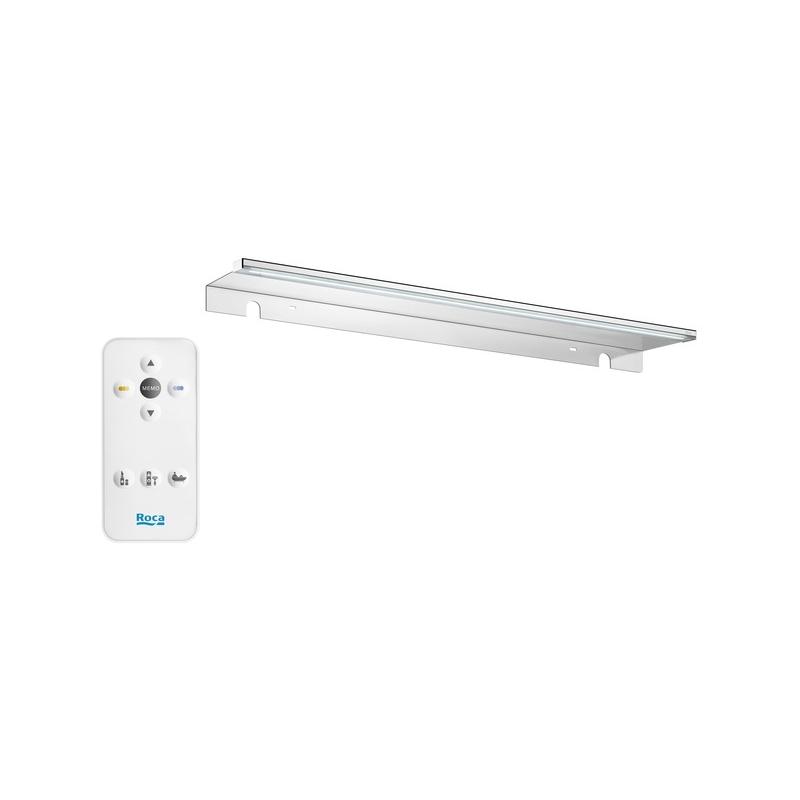 Roca Smartlight LED Light 500mm