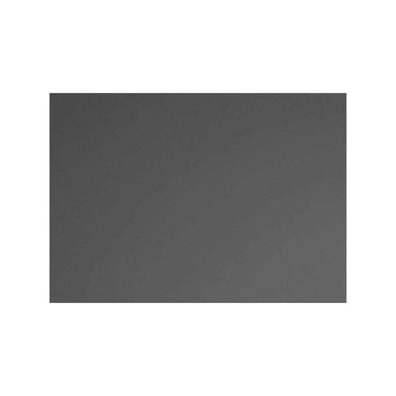 Roca Victoria-N Unik 600mm 2 Drawer Unit & Basin Gloss Grey