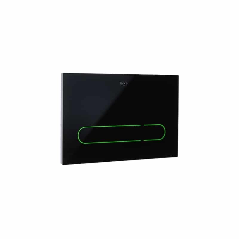 Roca EP1 Electronic Flush Plate