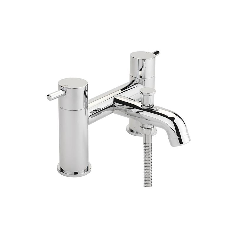 Sagittarius Ergo Bath Shower & No. 1 Kit