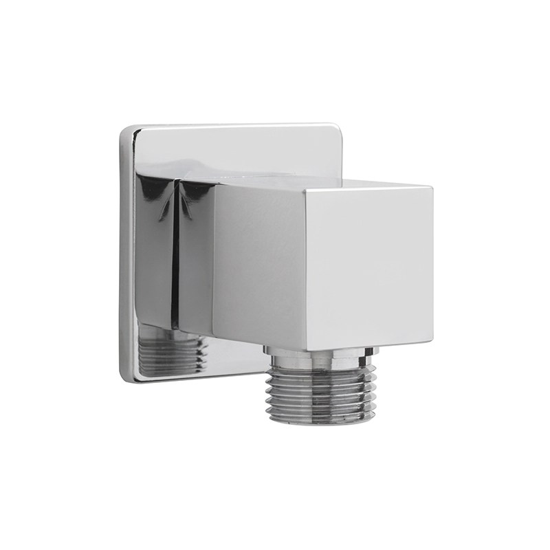 Sagittarius Cube Wall Outlet