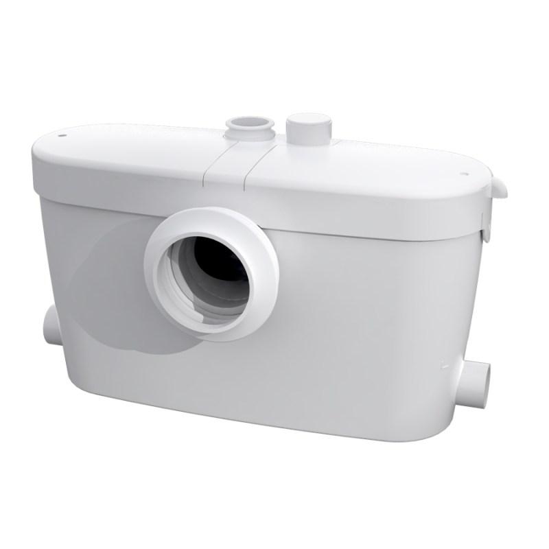 Saniflo Saniaccess 3 Macerator Pump