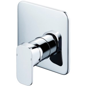 Sottini Turano Built-In Shower Mixer