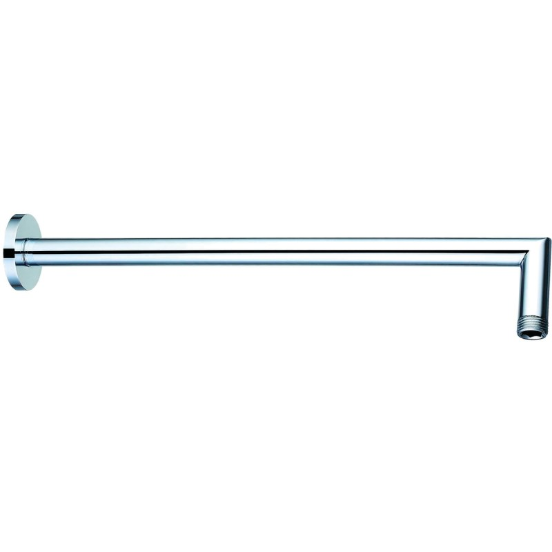 Sterling Wall Mounted Round Shower Arm Chrome