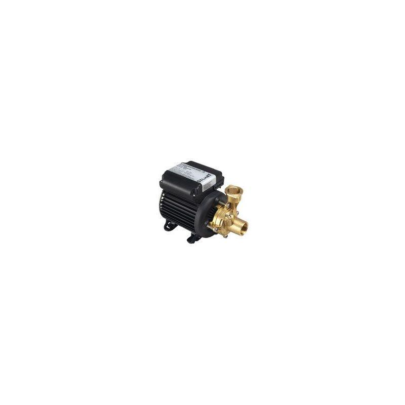 Stuart Turner ES6000 Brass Peripheral Pump VIT/CAR/SIL