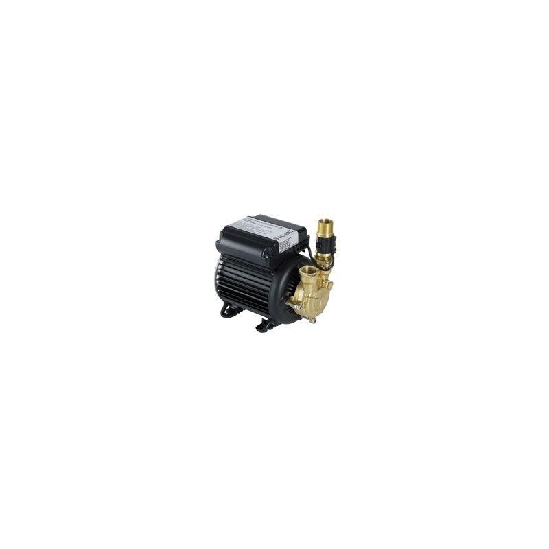 Stuart Turner RGFL4000 Automatic Flow Switch Pump
