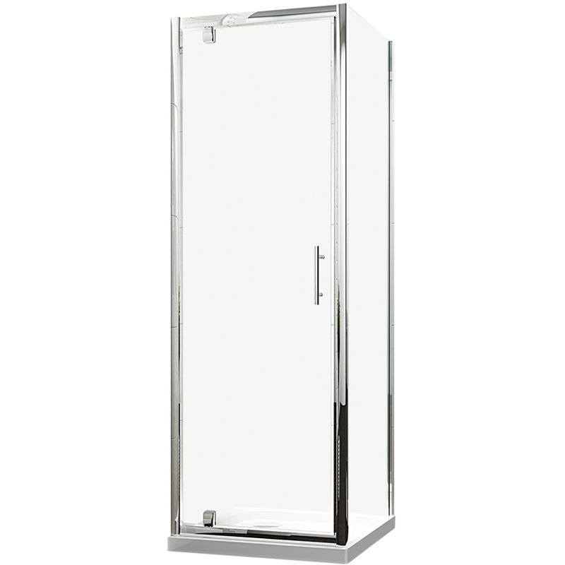 Synergy Vodas 6 700mm Pivot Door
