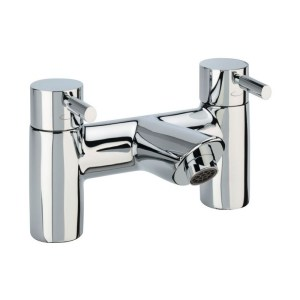 Tavistock Kinetic Bath Filler