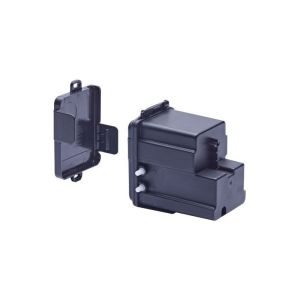 Tavistock Contactless Dual Flush Remote Sensor Kit