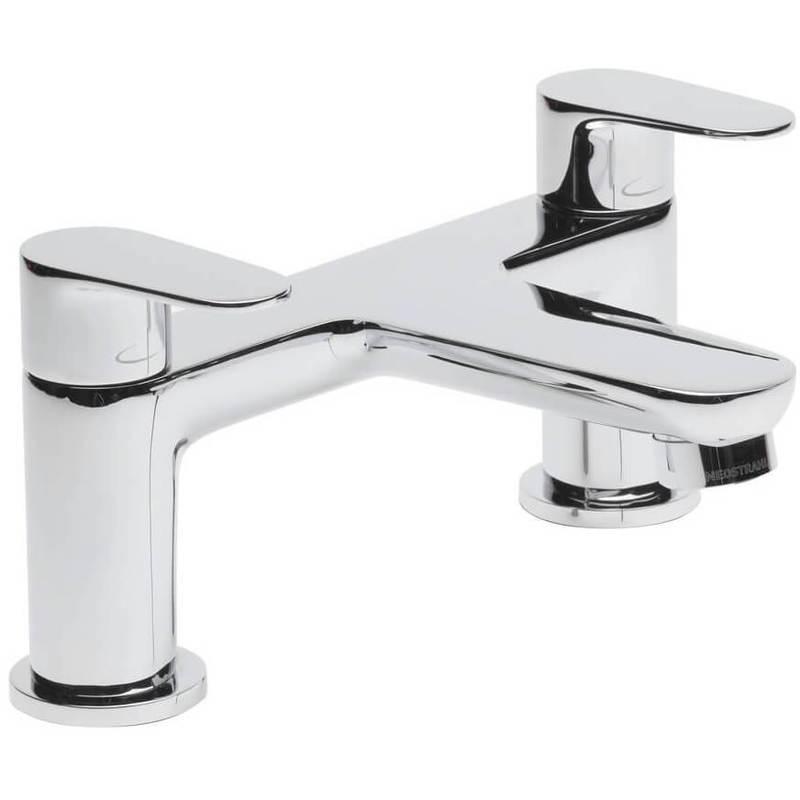 Tavistock Zero Bath Filler Tap