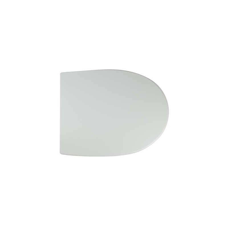 Twyford Refresh Seat & Cover