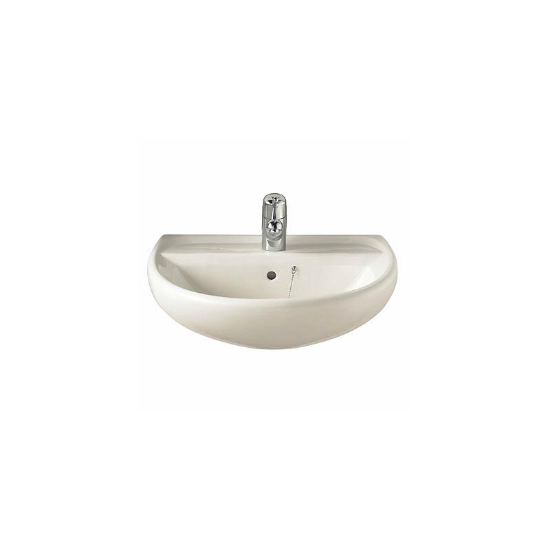 Twyford Sola Washbasin 600x460 1 Tap