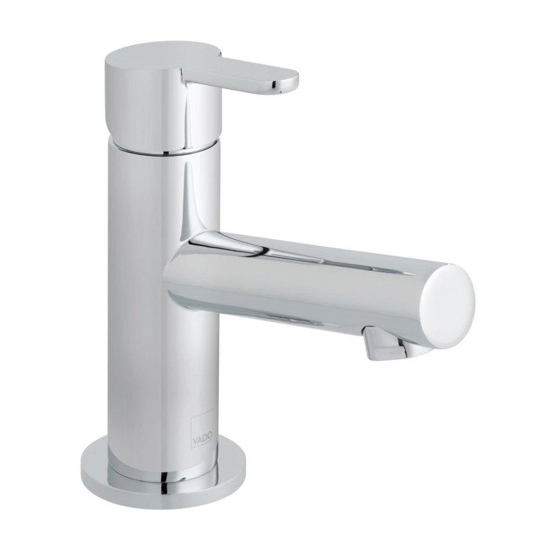 Vado Sense Mini Mono Basin Mixer