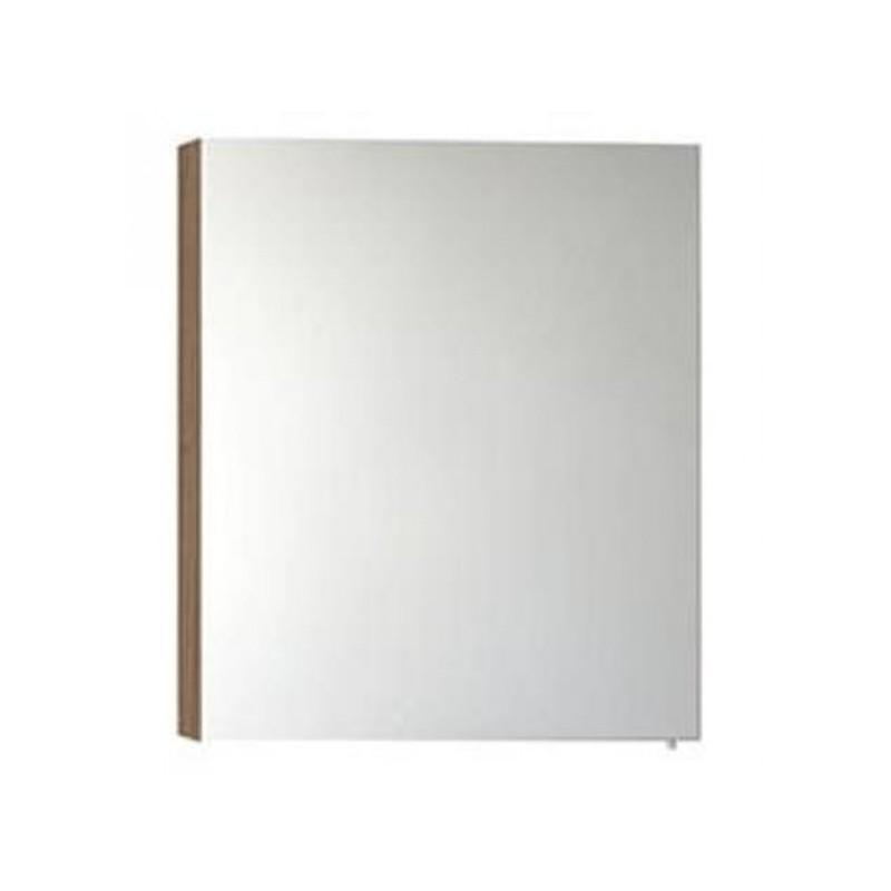 Vitra S50 Mirror Cabinet Classic 60cm Right Hand Oak
