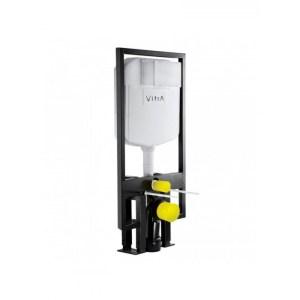 Vitra WC Frame & Cistern 3/6 Litre for Lightweight Construction 8cm