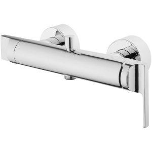 Vitra Suit L Bath/Shower Mixer