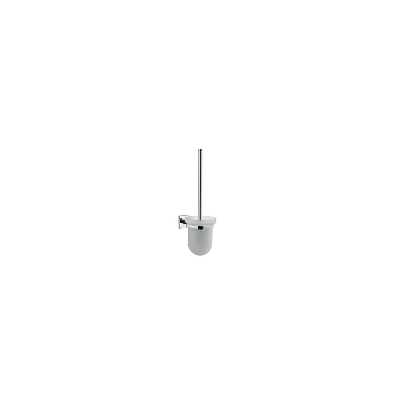 Vitra Q-Line WC Brush Holder