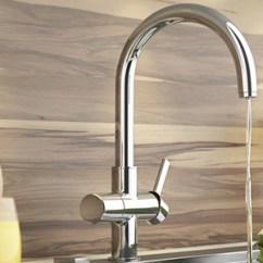 Kitchen Taps Sink Faucet Repair Single Lever Tap T Aps Uk