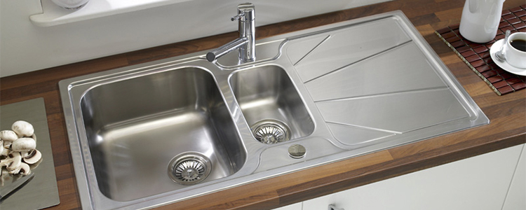 ss kitchen sinks interactive design stainless steel double sink undermount belfast are the most common choice for british and has been over 100 years available in