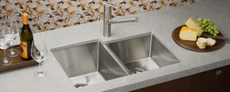 buy undermount kitchen sink gel pro mat sinks stainless steel taps uk