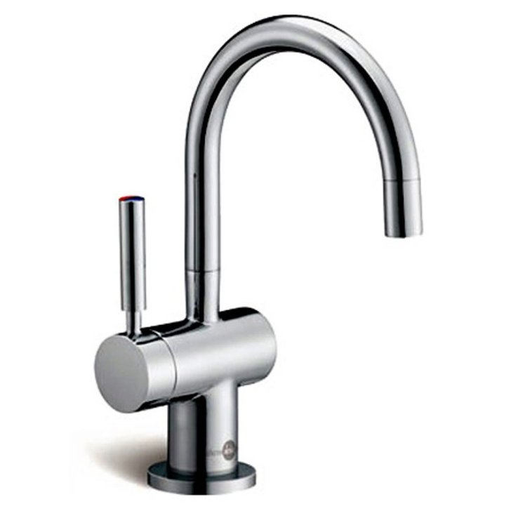 Hot Cold Kitchen Kettle Tap Hc3300br Insinkerator Taps