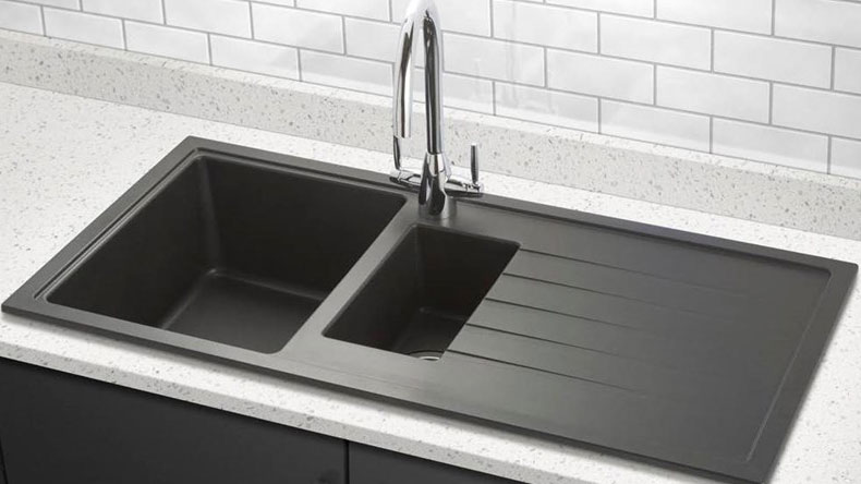 best kitchen sink island made out of dresser useful tips to help you choose the tap warehouse that s why we ve put together a guide discover which would