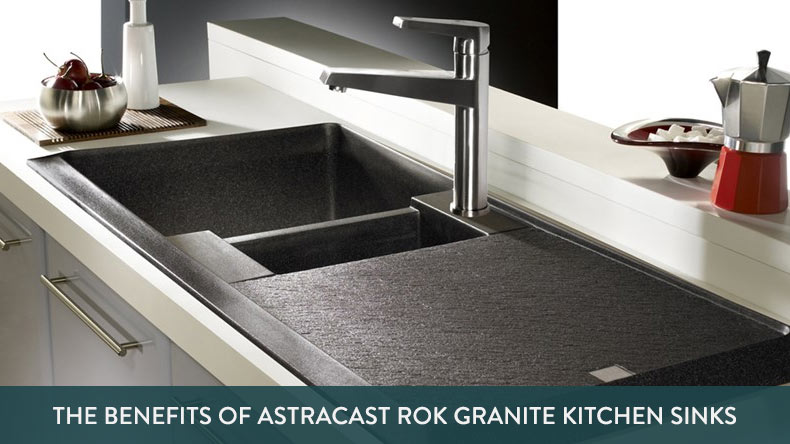 sinks kitchen white aid fast free uk delivery tap warehouse the benefits of astracast rok granite
