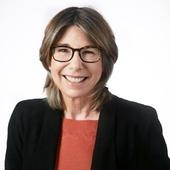 Sabrina Kemeny TAP Co-Founer and President Headshot