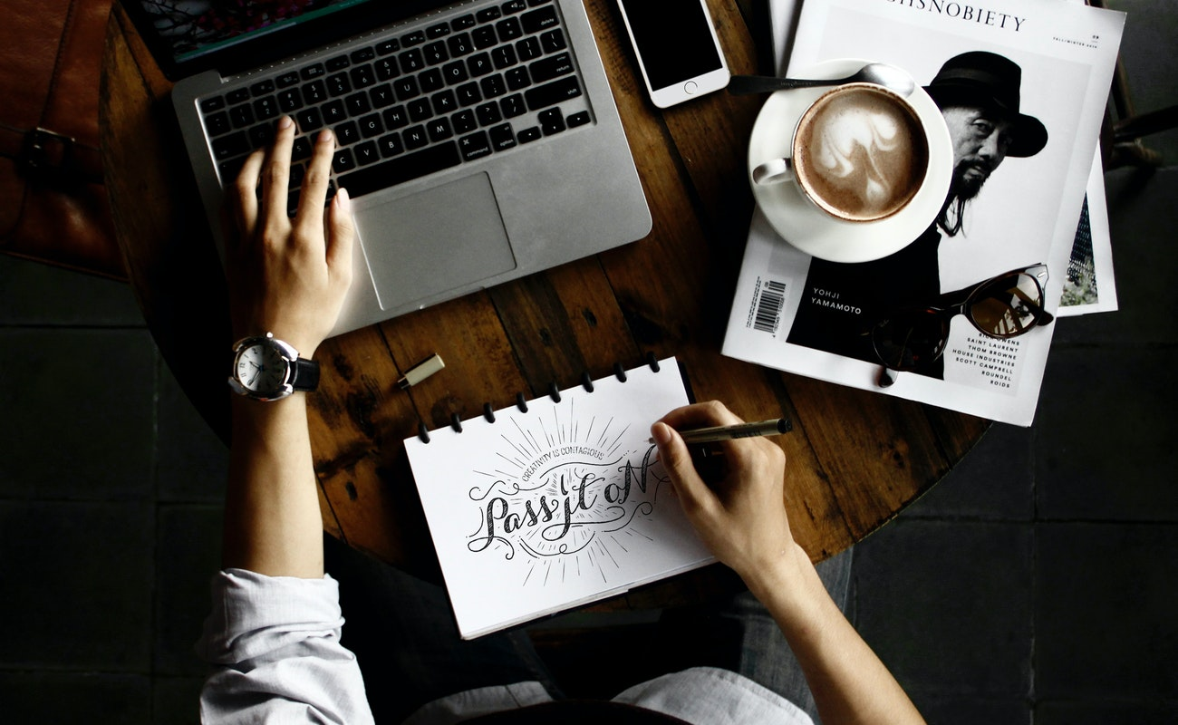 Why do you need a Website design in Qatar
