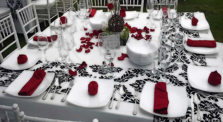 Banquetes Guadalajara Organizacin eventos fiestas