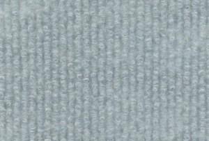BEBIW0915-Mousy Grey (Ex 0015)-Pantone429C