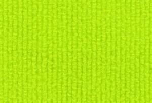 BEBIW1251-Citronelle Green-Pantone397C