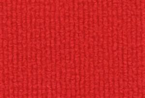BEBIW9312-Brick Red-Pantone1797C