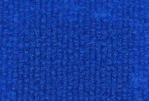 BEBIW0064-Electric Blue-Pantone287C