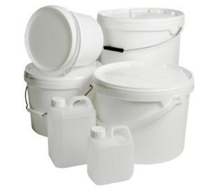 general_containers_1_2_1 (1)