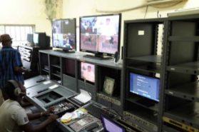 Taraba Govt Commits 2 Billion Naira on Digitization – Commissioner.