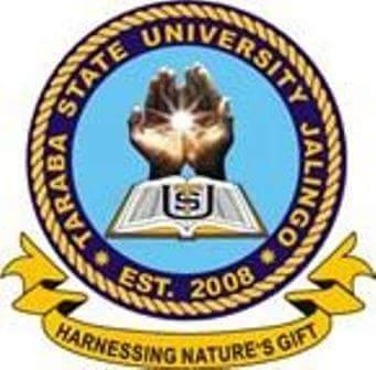 Taraba Varsity Set to Graduate 5,900 in Maiden Convocation