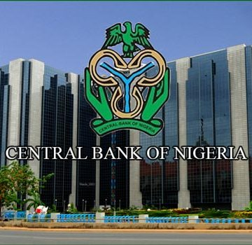 Taraba Not a Beneficiary of FG Bailout Funds – CBN Report