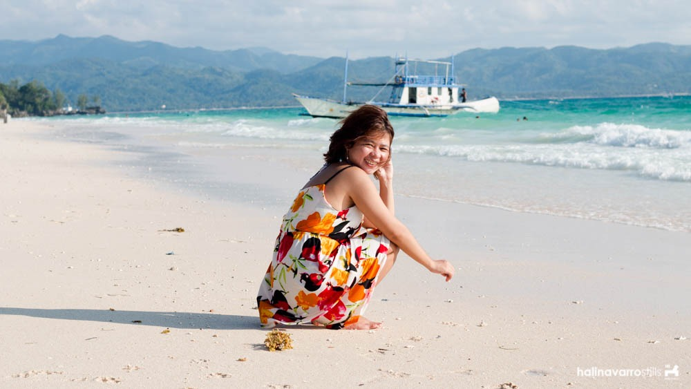 Best Boracay Travel Agency