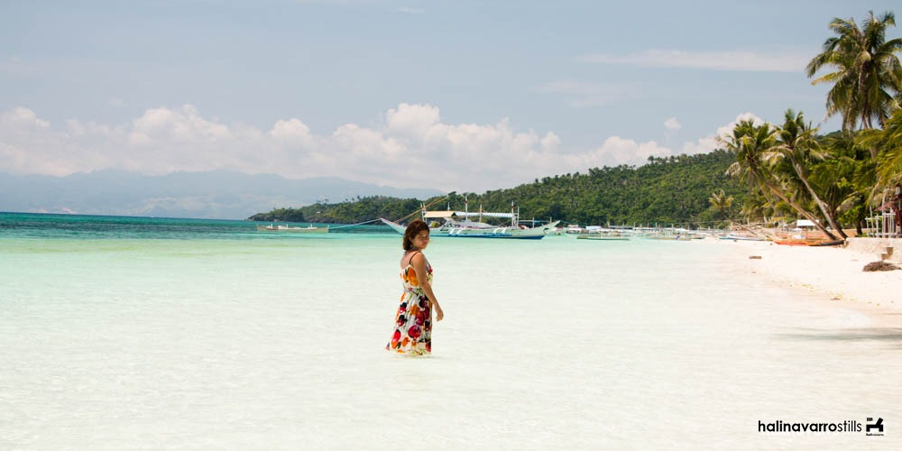 Carabao Island in Romblon: A Hidden Gem an Hour Away from Boracay