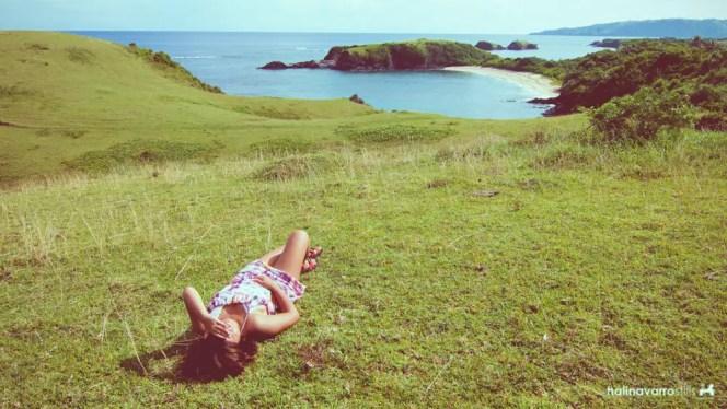 Leisure World Travel Nutley Nj