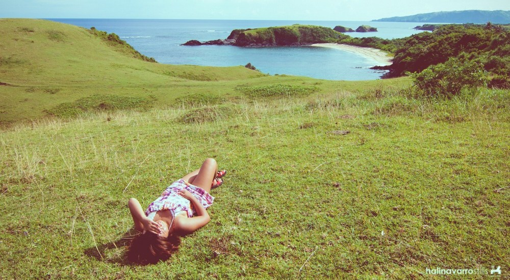 Leisure travel in Catanduanes