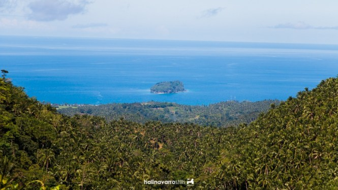 Capinahan Island, Biliran