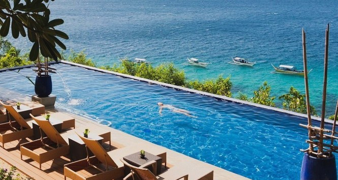 17+ BEST Beach Resorts in Batangas for the Perfect Summer