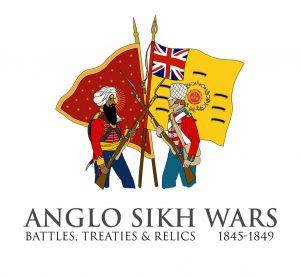 Logo Design by Kam Singh