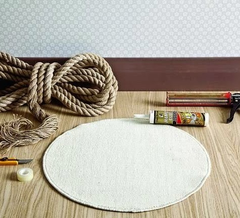 rope-mat-diy-tutorial