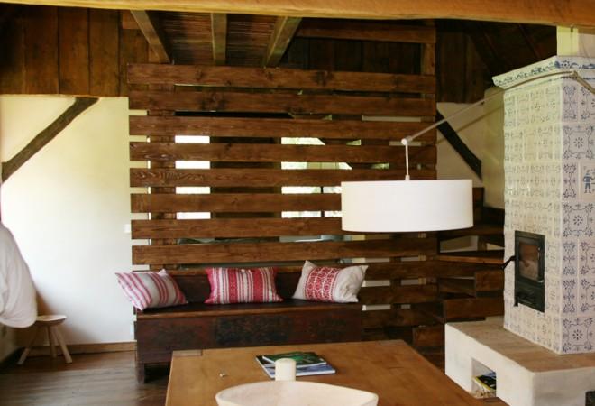 760792-copsamare-guesthouses-hotel-transylvania-romania