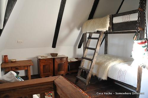casa-veche-bunkroom