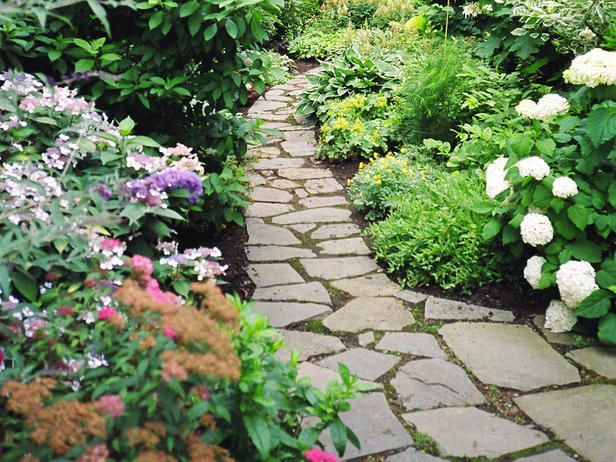 garden-path-stone-omwlife.com_